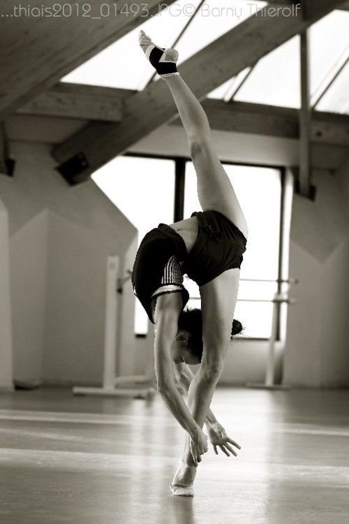 modern ballet photography - Google Search