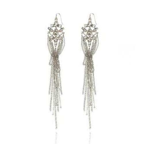 Paris Always Earrings by Samantha Wills