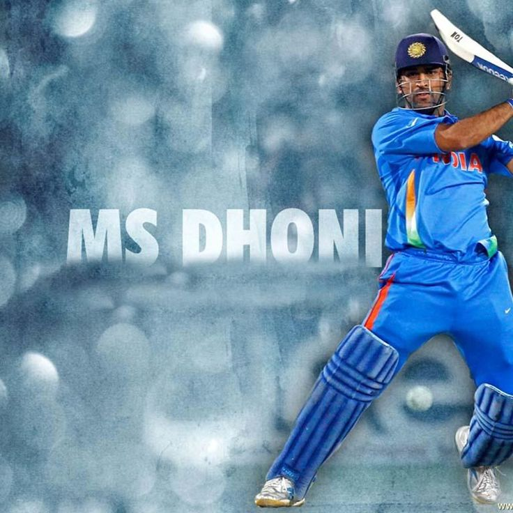 MS Dhoni HD Wallpapers  Dhoni Images HD Helicopter Shot 1024×1024 Wallpapers Of Mahendra Singh Dhoni (64 Wallpapers) | Adorable Wallpapers