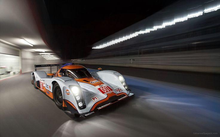 aston_martin_night_race