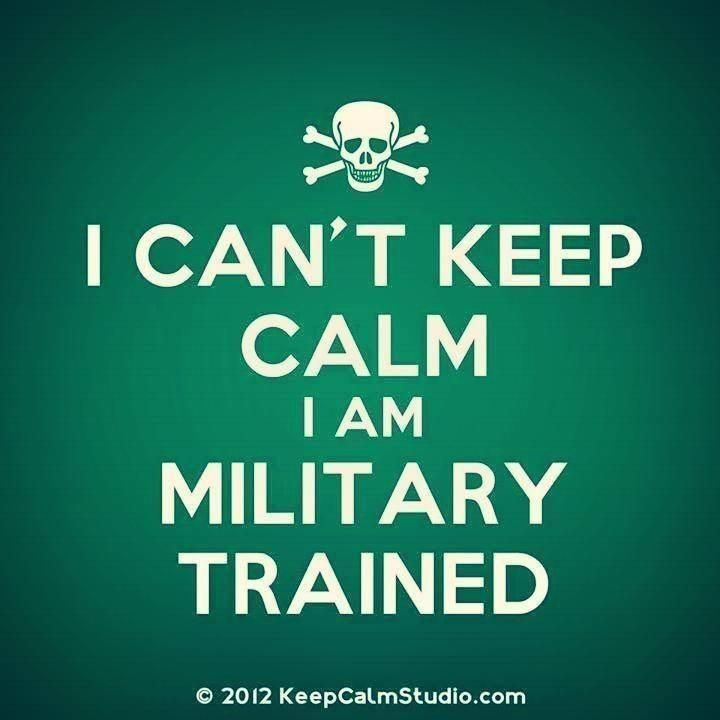 Do army combat engineers see combat