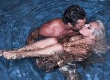 Lady Gaga: σεξ, τρίο, μπάφος και το αγόρι της! ΘΕΛΩ ΝΑ ΣΕ ΓΑΜΗΣΩ!