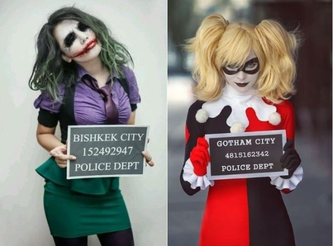 fantasias-de-halloween-femininas-veja-as-20-mais-criativas-5