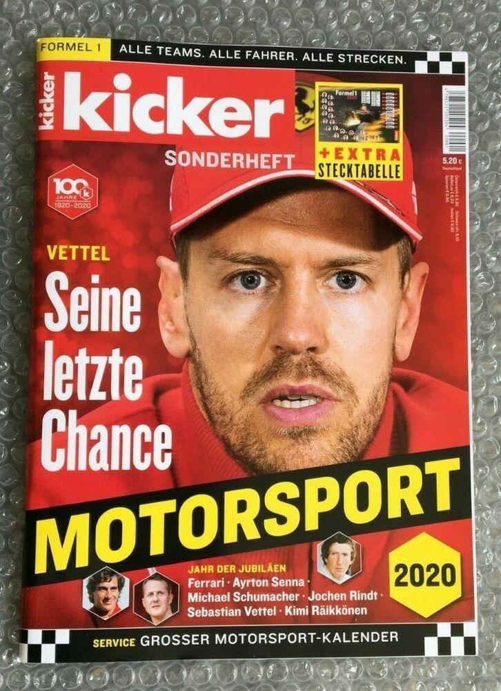 Pin Von Wolfgang Sittig Auf Formel 1 Lothar Matthaus Champions League Sport Bild