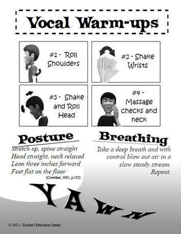 94 best images about Teacher-Warm Ups on Pinterest | Warm, Sheet ...