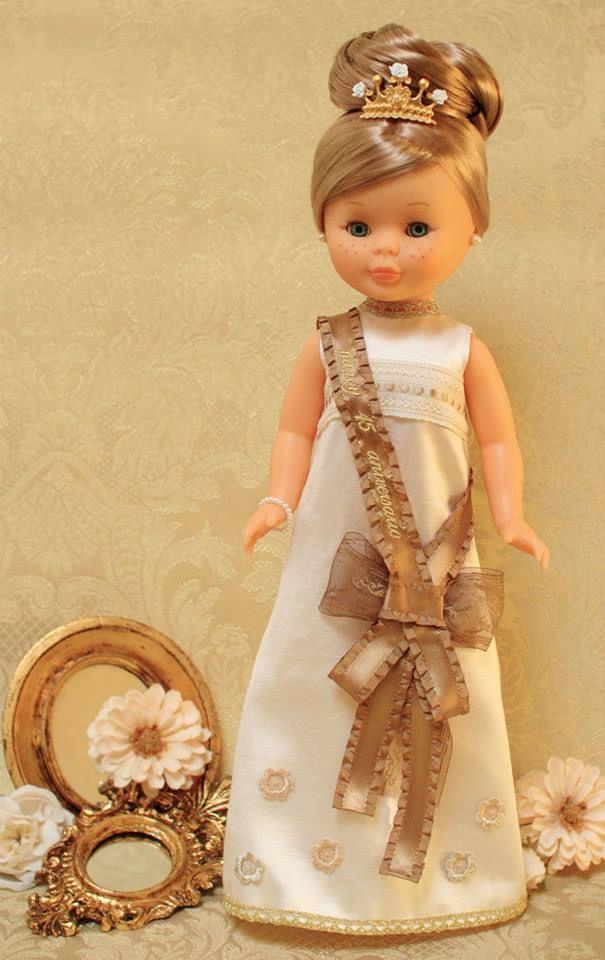 muñeca nancy (6)