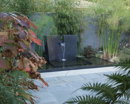 Zen Gardens Design, Pictures, Remodel, Decor and Ideas - page 16
