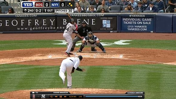 How to live stream MLB games for Opening Day 2013 | Live streaming of baseball's regular season begins today. Luckily, you won't have to miss Opening Day thanks to MLB.TV. Buying advice from the leading technology site