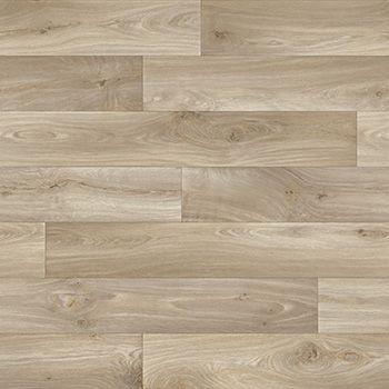 TripTech Wood - Belgotex Floors - Belgotex Residential Floors