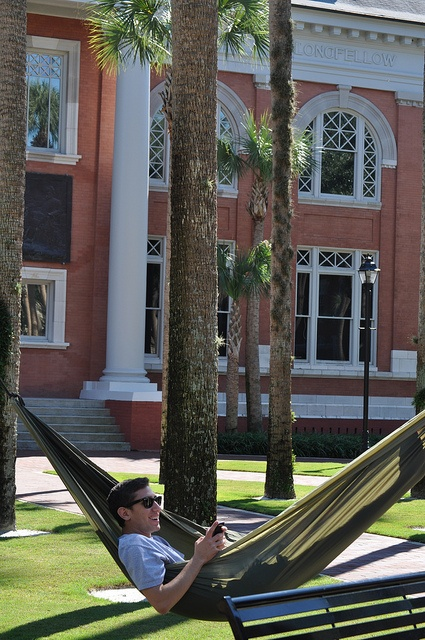 best stetson university images university top 10 reasons to choose stetson university
