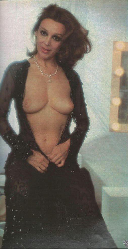Mujeres Buenas De 35 A 40 Aos Desnudas - Porno