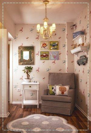 Bebeğinizin odası için verdiğimiz butik hizmetler; Mobilya Bebek Odası Tekstili Duvar Kağıdı Perde Emzirme Koltuğu Bebek Sepeti Banyo Tekstili Aydınlatma Aksesuar  Halı