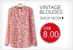Super cheap online clothing stores Girls clothing stores