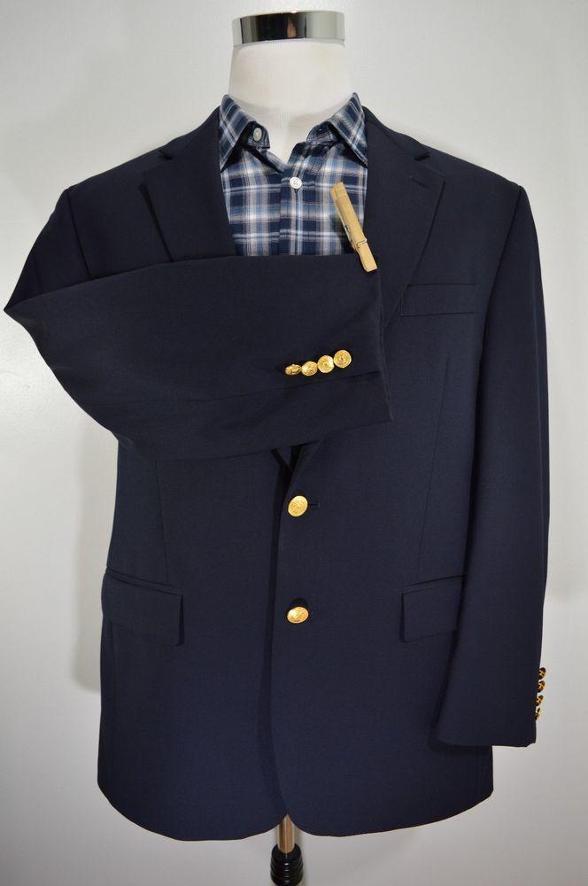 nike navy blazer hitam