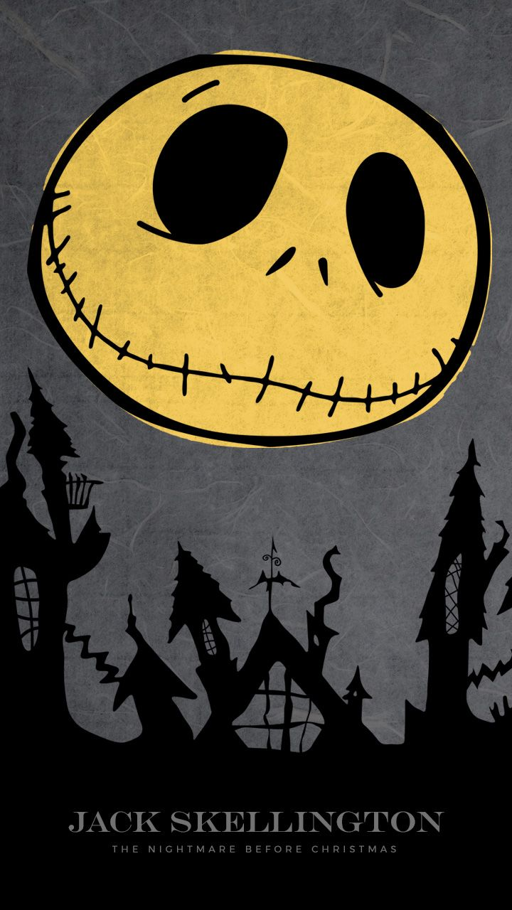 Nightmare Before Christmas Poster Art Print By Ale Borges Displate Nightmare Before Christmas Wallpaper Nightmare Before Christmas Pictures Nightmare Before Christmas