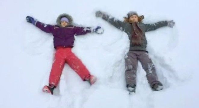 Apple's Holiday Commercial Will Probably Make You Cry - Digg.   BEST HOLIDAY COMMERCIAL...EVER.