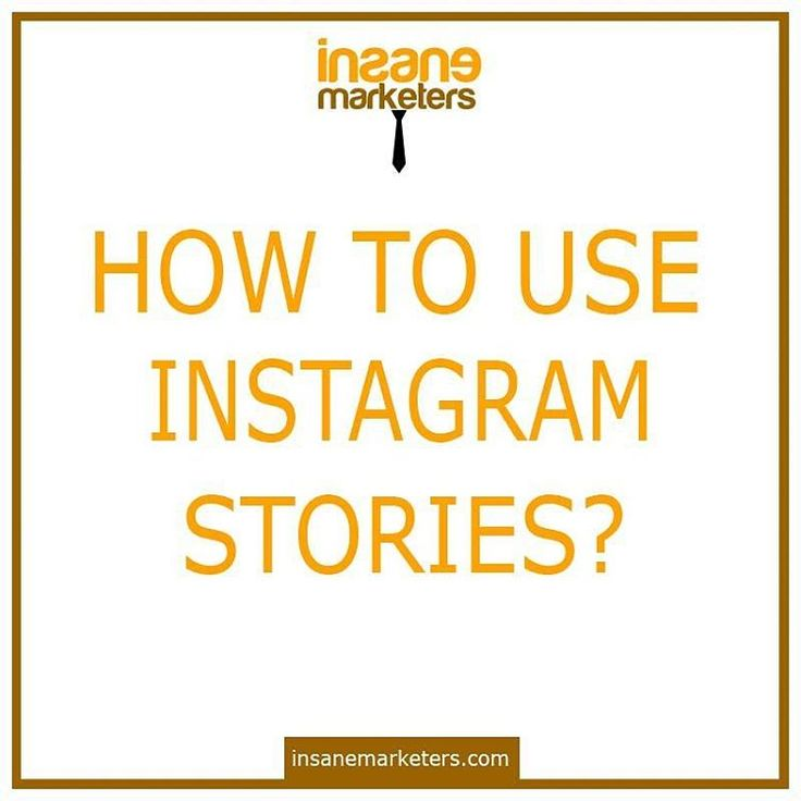 How To Use Instagram Stories For Business  Instagram  Stories is a new era which is viral but has to still figure out what more can be done with it.  So here are some useful ways. You can use Instagram Stories by-  1. Behind the scenes- You can post photos or video about behind the scenes what is happening in your company all the fun for example anything regarding your personal life too be it your dog family or personal hobby. Keeping your fun side updated to your followers will definitely keep your account look alive.  People get connected and feel present in a lively account.  2. Give Knowledge- Short videos on what you can achieve with your company and what is the benefit they will get if they go for you.  Case studies of past success which they have achieved with your business. Making people aware of what you do and what will they benefit from you will always be a plus point.  3. Beat the algorithm- Instagram shows your stories to the people in accordance to the engagement on it and not chronically. So the more view the more your stories are visible the more visibility the more people will bounce to your profile.  4.Q and A- You can have a good interactive session with the people by asking them to question you anything about your business by direct messaging you. And you can answer each question by answering them by personally mentioning them in your next video.  This will help you interact and educate your followers and people who are interested but are not educated about you.  5. Lastly the Instagram stories can be your add-on promotion funda. Example you have scheduled a webinar and for the last minute enrollments you can crash a small hyped video making them enroll.  Hope you all have a great story making with Instagram.  Let me know who-who are using Instagram Stories.