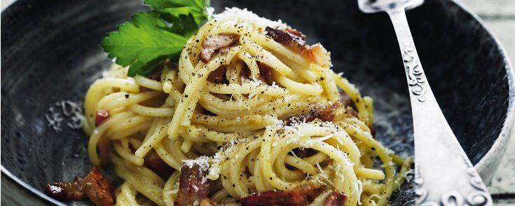 Spaghetti carbonara_1600x640px