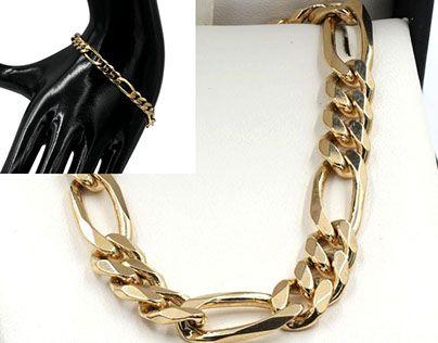 """Check out new work on my @Behance portfolio: """"Gold Bracelets"""" http://be.net/gallery/50226497/Gold-Bracelets"""