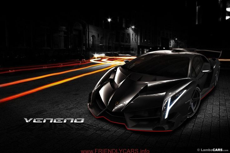 lamborghini veneno black and orange. cool lamborghini veneno roadster black image hd wallpaper wide wallpapers of and orange
