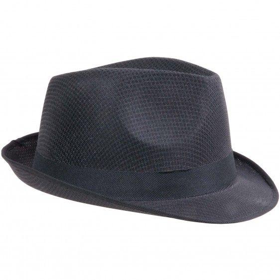 Prepariamoci all'estate! Cappello in poliestere con fascia elastica personalizzabile! http://www.ibiscusgadget.it/prodotto/stefy/