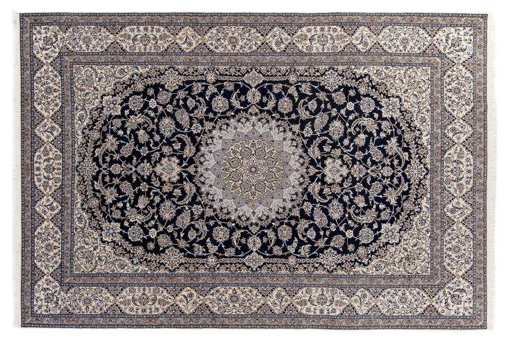 persian carpet brands