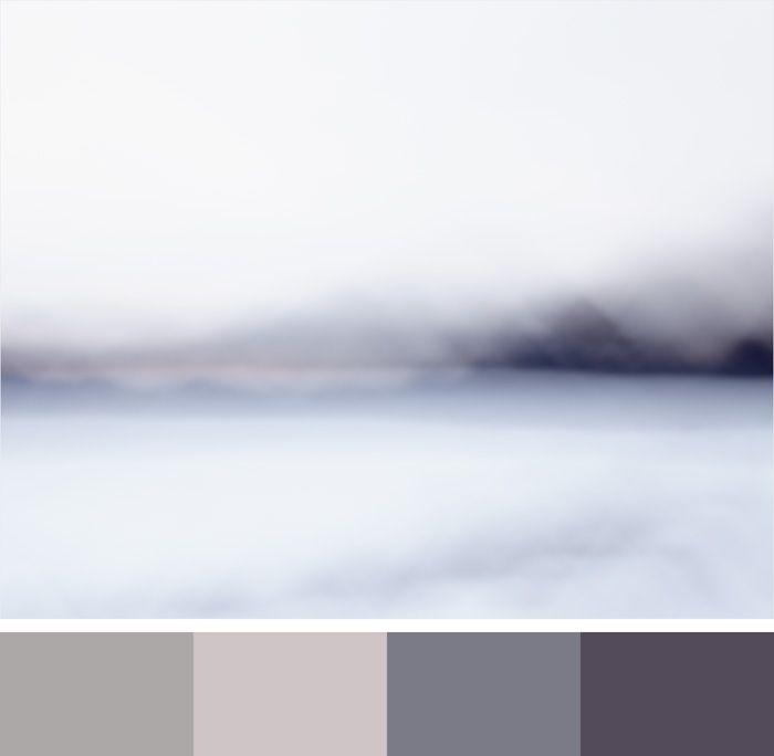 25 Best Ideas About Lavender Paint On Pinterest: 25+ Best Ideas About Benjamin Moore Purple On Pinterest