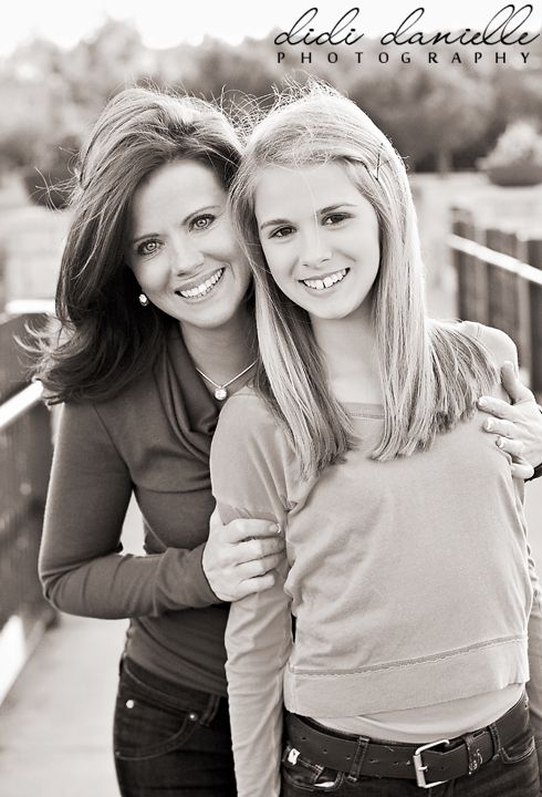 Mother and daughter portraits google search