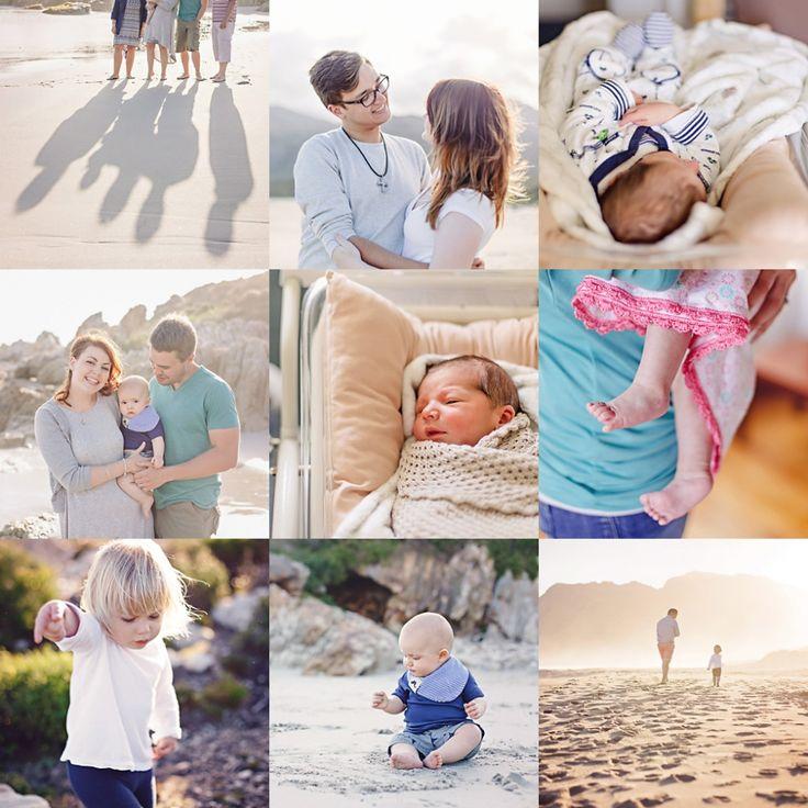 www.ilzelouw.co.za Lifestyle Portrait Photographer, Ilze Louw, Newborn, Baby, Child, Family, Maternity Photographer, Overberg, Kleinmond, Hermanus Photographer, Western cape, South Africa