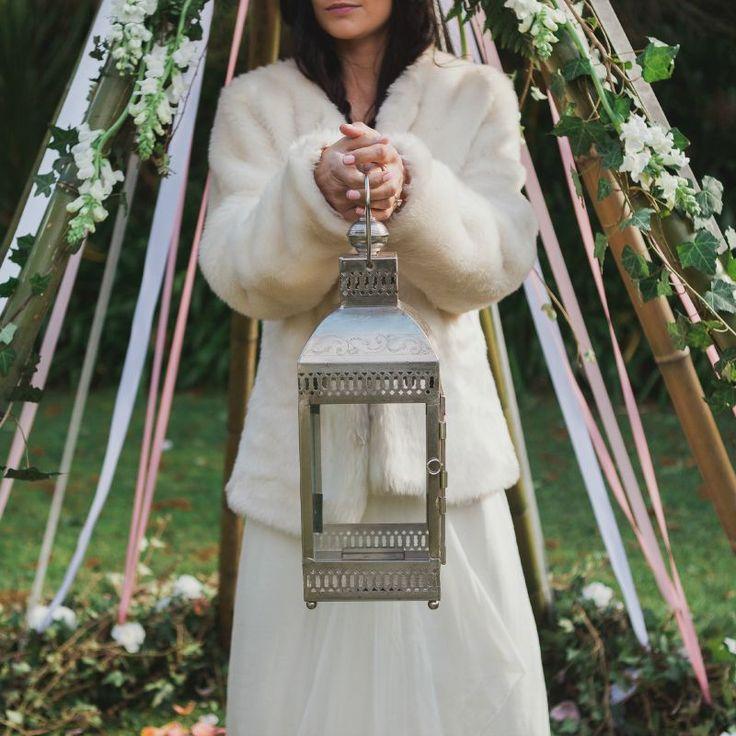 Silver Moroccan Lamps hire waikato