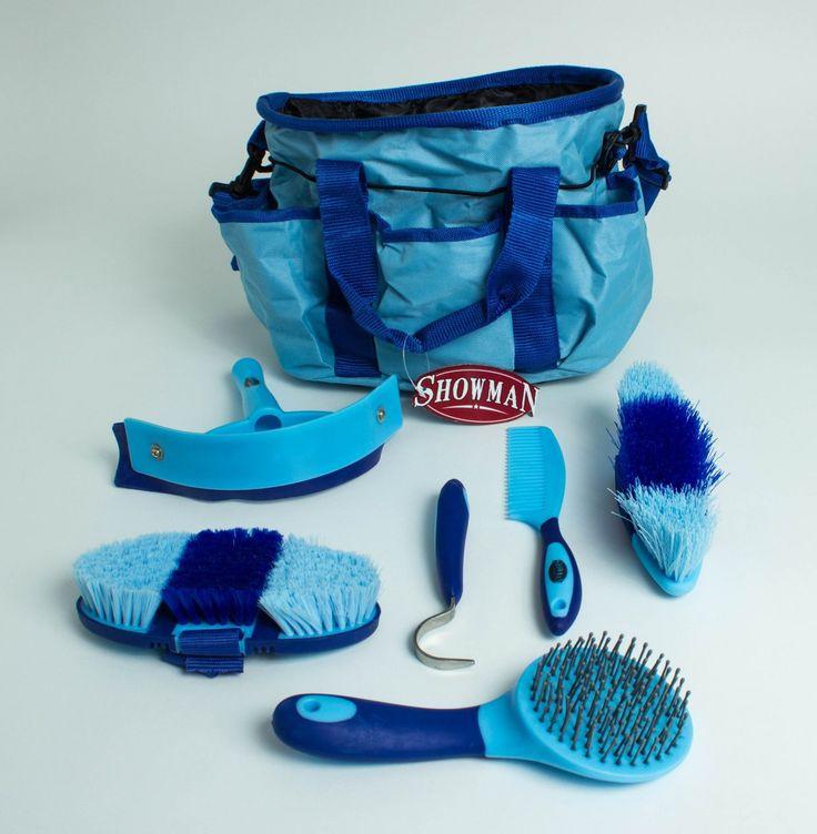 Dog Grooming Set