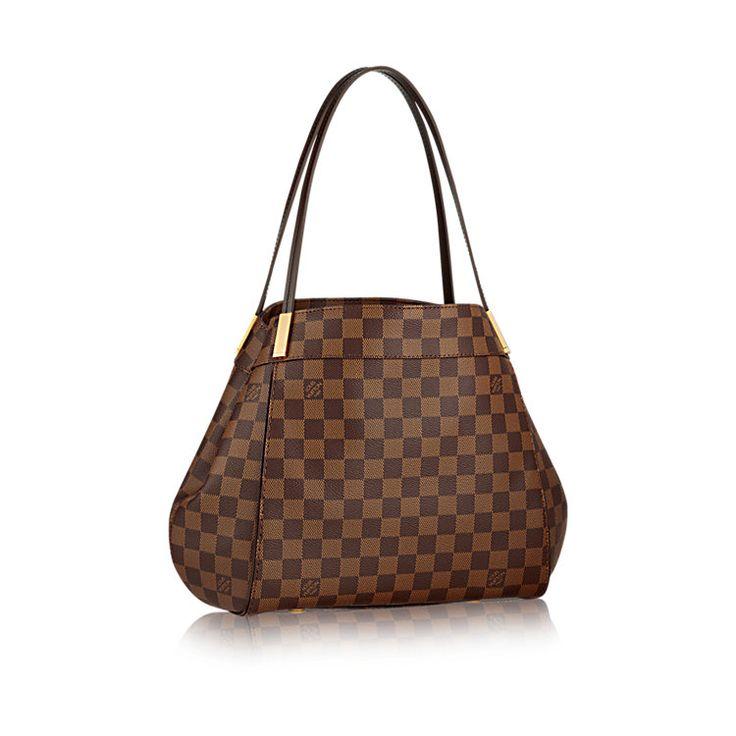 birkenstock piazza prezzo handbags