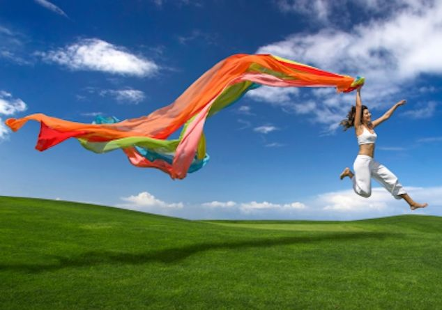 How do I get more energy? Tips to get the vitality back! - Dr Libby