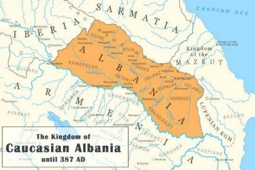 Власти Албании приняли решение отменить безвизовый въезд в страну для граждан России. Изменения вступят в силу уже 1 ноября. Отныне для посещения Албании россиянам потребуется заранее оформленная в посольстве виза или же действующий многок...  #россии, #сша, #москве, #посетить, #граждан, #великобританию, #загранпаспорте,  #Likada #PRO #news #новость