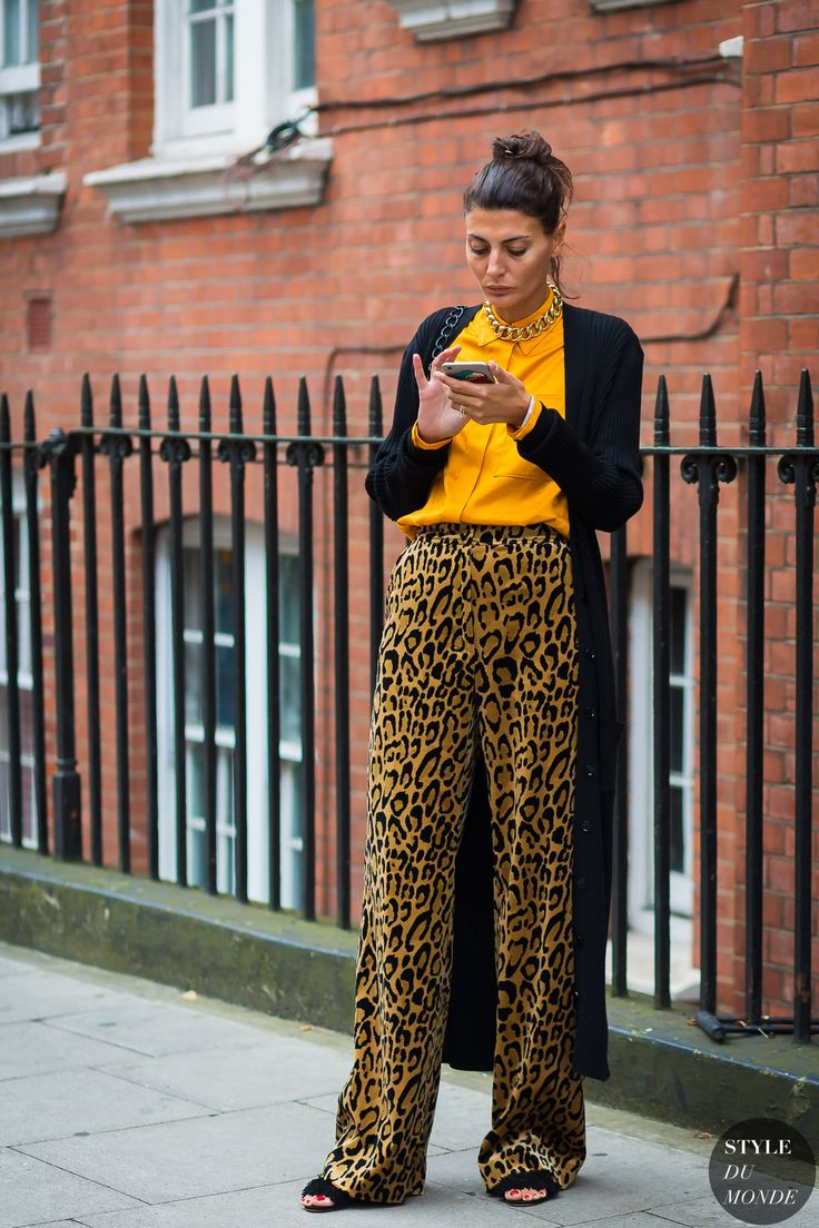 giovanna-battaglia-engelbert-by-styledumonde-street-style-fashion-photography