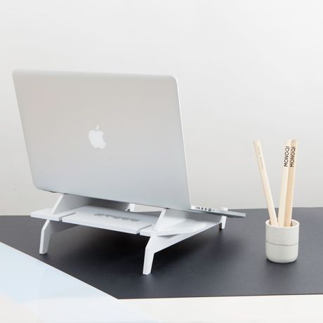 Portable Laptop Stand - alt_image_three