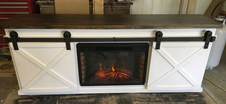 Excellent Photographs Corner Fireplace Insert Ideas Corner Fireplaces Offer Myriad Benefits Fireplace Tv Stand Diy Tv Console With Fireplace Fireplace Tv Stand Tv stand with fireplace insert