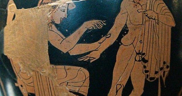 Φαρμακευτικά χάπια σε ναυάγιο 2.000 ετών | Μαίανδρος