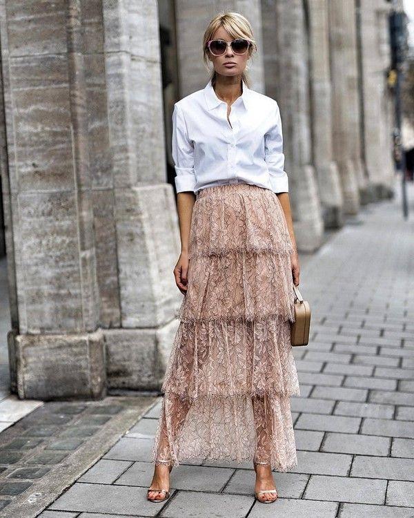 Показ мод в Париже весна-лето 2019-2020 года | неделя моды, видео рекомендации