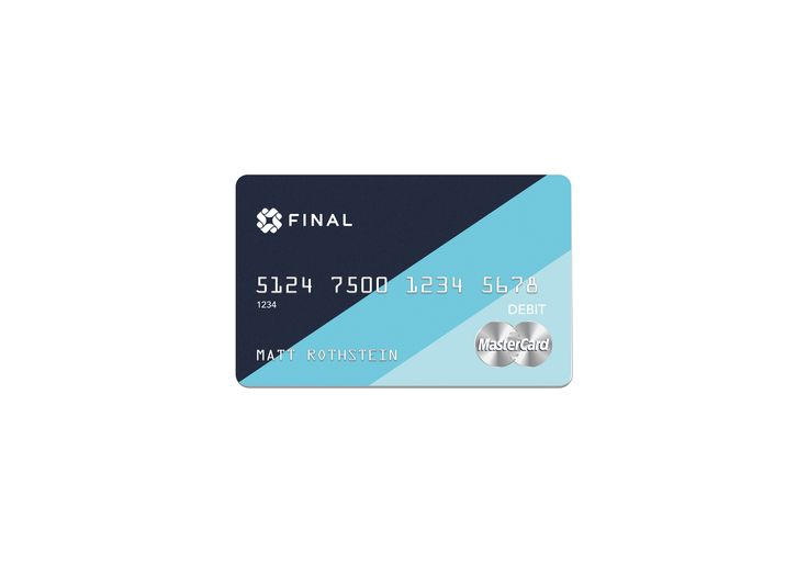 Final card 3