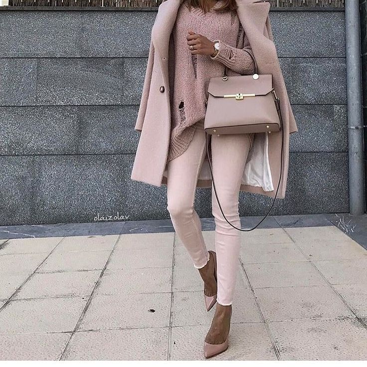 """777 Likes, 3 Comments - Chique__lifestyle (@chique__lifestyle) on Instagram: """"@women_with_style ❣️by @olaizolav -For shopping link in bio ☝️️"""""""