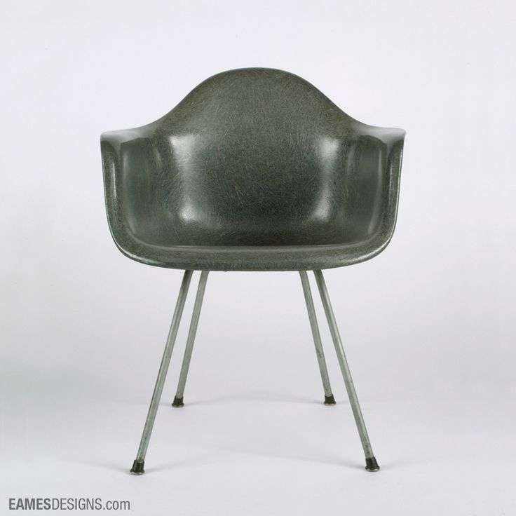37 best muebles sillas chairs images on pinterest for Muebles eames