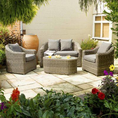 12 mejores imágenes de garden furniture en Pinterest | Piedra ...