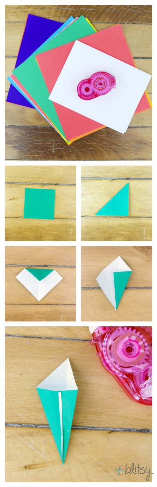 42 Best Kite Cards Images On Pinterest Kite Kites And Card Ideas