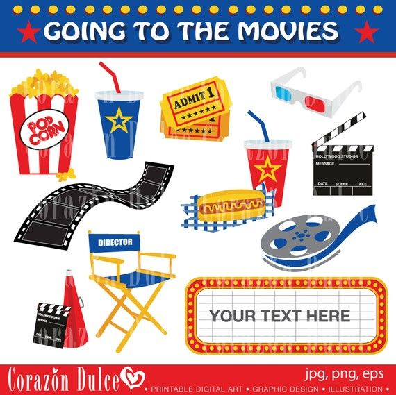 17 Best images about {Hollywood Themed Classroom} on Pinterest ...