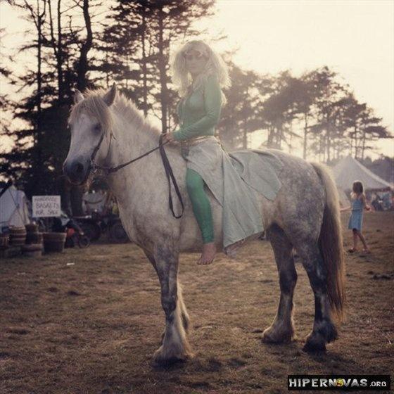 novos ciganosGypsy Warriors, Warriors Queens, Hors Girls, Art, Modern Gypsy, New Age, Iain Mckell, Fashion Photography, Gypsy Life