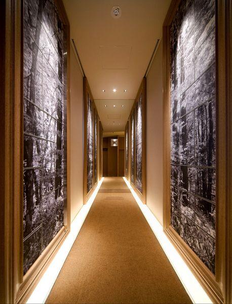 208 best images about elevators elevator lobbies for Elevator flooring options