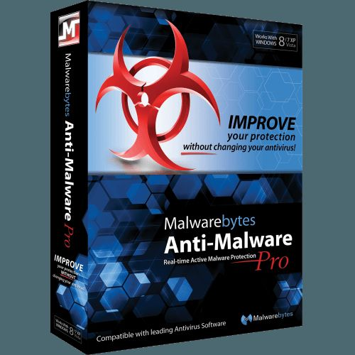malwarebytes anti malware pro full crack antivirus