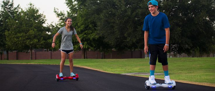 Self Balancing Scooter | Hoverboard | Real Hoverboard | Smart Balance Scooter | two wheel scooter | two wheel electric scooter | self balancing scooter | X-Trac