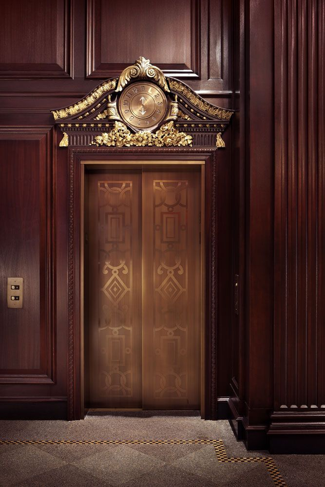 Interior Door Lifts : Best elevator door ideas on pinterest